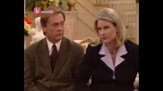 Гувернантката Сезон 5 Епизод 16