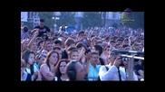 Tedi Aleksandrova i Gymzata - Liuboven apogei (official Video)
