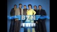 B Z N - Dance, Dance (pics & Audio)