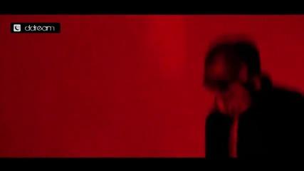 +превод! Far East Movement ft. Natalia Kills & Ya Boy - 2 Is Better