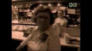 Jeff Beck & Rod Stewart - People Get Ready