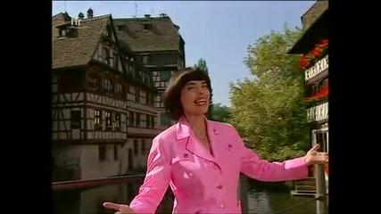 Mireille Mathieu - Es geht mir gut, Ch