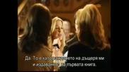 Magic Beyond Words-the J.k. Rowling Story-магията отвъд думите-историята на Дж.к. Роулинг - 3 част
