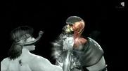 Mortal Kombat 9 Lio Kang Hd