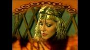 Десислава - Две сърца ( Dvd Rip )