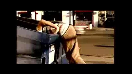Реклама - Adidas Момче Си Прави Топка
