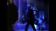 Backstreet Boys - As Long As You Love Me (Live)