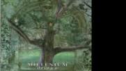 Millenium - 08 - Tears Of Yesterday