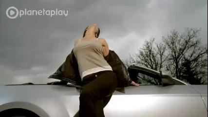 * Текст * Кали - Седем ( Официално видео )