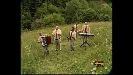 Виевска Фолк Група Снощи Си Бехме Любе Ле Родопски Зван 2006