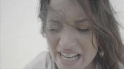 Demi Lovato - Skyscraper Текст и Превод