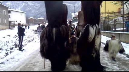 Крупник, група Овча купел 2012