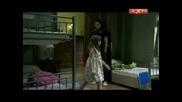 Интернатът Черната лагуна 5 сезон 9 епизод 3 част