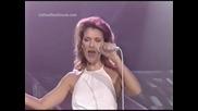 {превод} Celine Dion - A natural woman