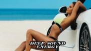 Destiny's Child - Bootylicious (creative Ades Remix)
