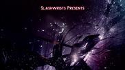 Slashwrists Iv - Resurrection Part 1