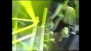 Iron Maiden - Wrathchild
