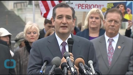 Can Ted Cruz Win the Republican Nomination?