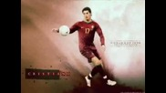 Cristiano Ronaldo - Like No Other