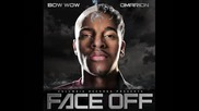 Bow Wow And Omarion - Hey Baby