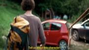 Никой(2017) - трейлър на филма