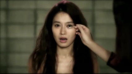 Hwangbo - I Am Still Beautiful [bg Превод]