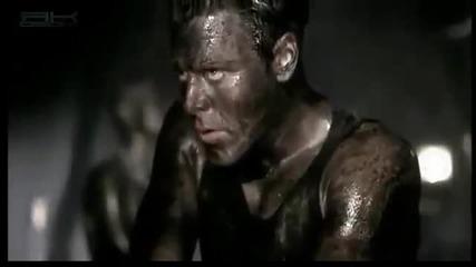 Rammstein sonne