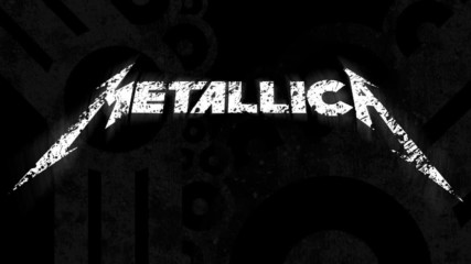 Metallica - Nothing Else Matters [hq-flac]