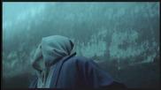 Filur feat. Matt Kolstrup - Live and Learn ( Official Video H D )