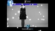 Промо! • Индийски Вокал • Natlife Feat. Arunima - Saawariya (new World Remix)