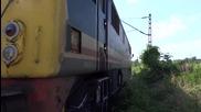 Бжк с 87012-1