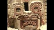 Google помага за туризма в Мексико