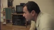 Съдби на кръстопът (17.03.2015) Годеник изчезва преди сватбата си след загадъчен смс