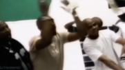 2pac - Let Me Ride Ft. Eminem Big Pun Cashis Lloyd Banks - Dj Veli