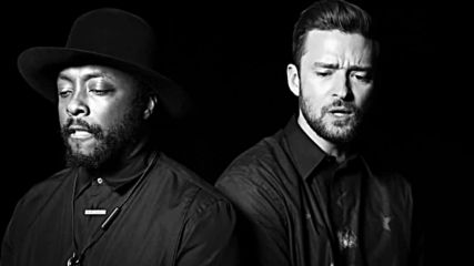 Превод •2016• The Black Eyed Peas - Къде е Любовта - # Wheresthelove ft. The World