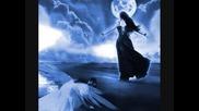 Axel Rudi Pell - Prelude to the Moon
