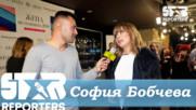 """София Бобчева - Как завършва """"Скъпи наследници""""?"""