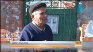 843-ма души станали жертви на ало-измамници за 11 месеца