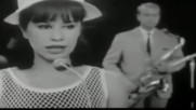 The Bossa Nova Years ☀️ 6 Astrud Gilberto
