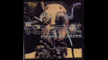 01 - Todra - Heavy Ride