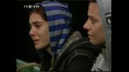 Малки Жени ( Kucuk Kadinlar) - Епизод 26 - Част 3/4