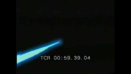 Teenage Mutant Ninja Turtles 2003 - New Opening Theme