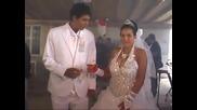 Глупави цигани на циганска сватба - Смях