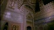 Джалалуддин Руми - стихове (част 3) / Jalaluddin Rumi - (part 3)