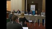 Според бивш министър на правосъдието на Бавария България е изпълнила всички изисквания за Шенген