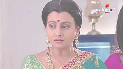 Thapki Pyar Ki - 19th April 2016 - - Full Episode Hd