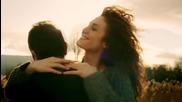 Гръцка Балада » Нужна ми е Любовта ти - Панос Киамос » Превод » New 2013