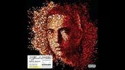 Eminem - Stay Wide Awake - превод