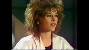 C C Catch - Strangers by night 1985 Zdf
