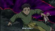 Ai Tenchi Muyou! Episode 33 Eng Subs [720p]